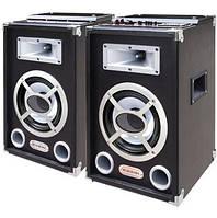 Активная акустика AMC C10A — Микрофоны. Акустика Колонки