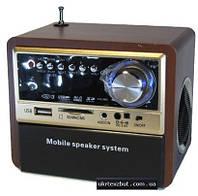 Радиоприемники, цифровое радио Atlanfa SK07 — Радио.