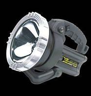 Авто фонари переносные GD LITE GD2005LX — Авто