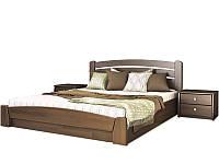 Кровать с подъемным механизмом Лиана, фото 1