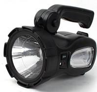 Авто фонари переносные GD LITE KB-2126