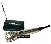 Микрофон, Радиомикрофон NORMANN MIC-145 — Микрофоны.