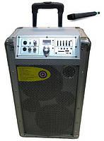 Комбик, комбі колонка акустична система Vieni 88А комбо система