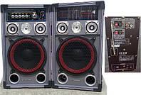 Активная акустика AMC PT-1000 колонка