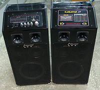 Активная акустика AMC KN-116