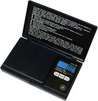 Весы. Ручные весы деление до сотых Constant PSC 14192-34