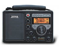 Радио цифровое Tecsun BCL-3000