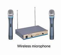 Радиосистема SH 668-UHF