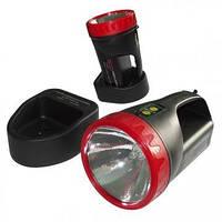 GD LITE Автомобильный фонарь TD9801