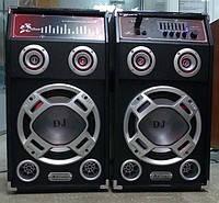 Активная акустика AMC USB-910 колонка
