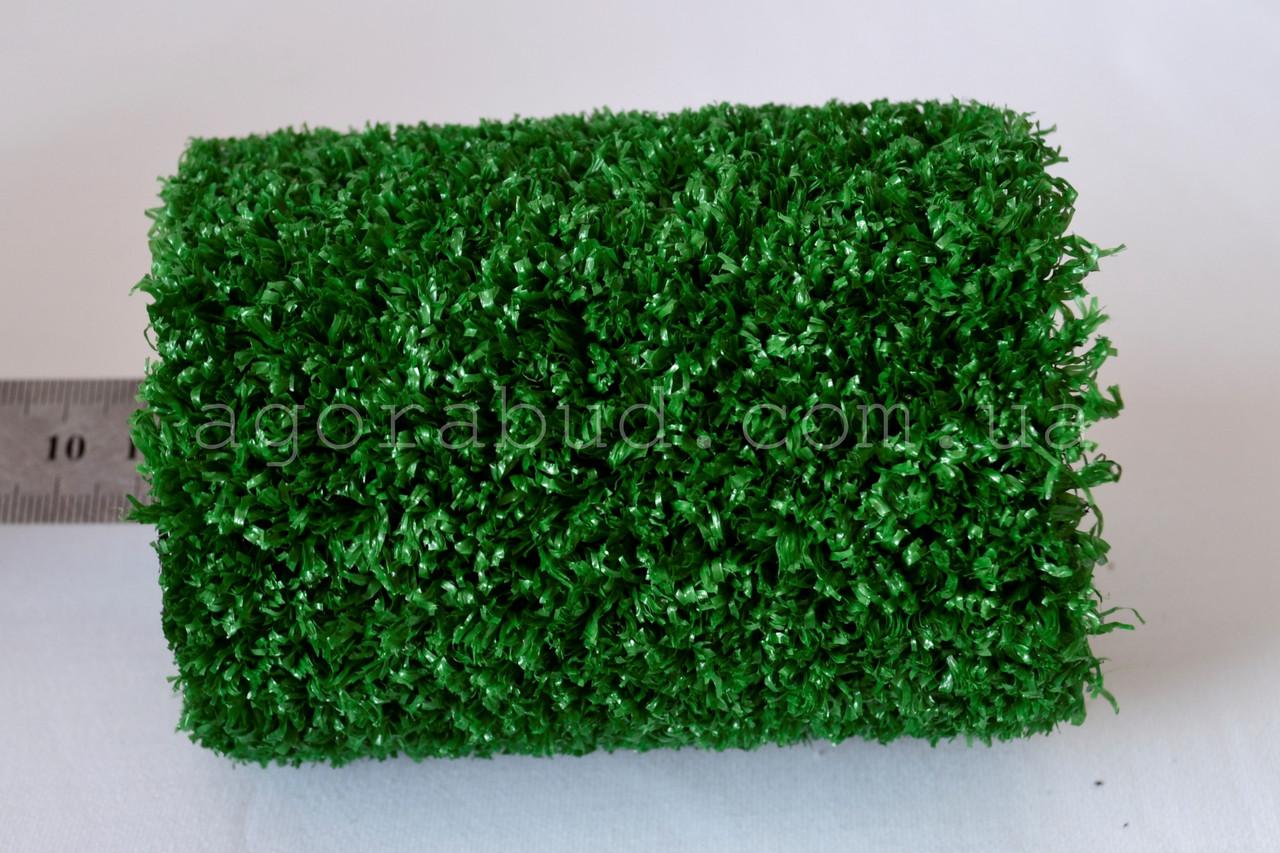 Искусственная трава Orotex Golf 10 мм