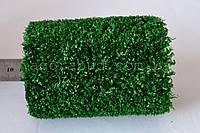 Искусственная трава Orotex Golf 10 мм, фото 1