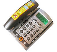 Телефон АОН Matrix M-300-2616 (Matrix)