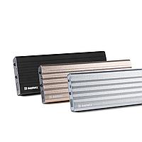 PowerBank Remax RP-V20 Vanguard 20000mAh