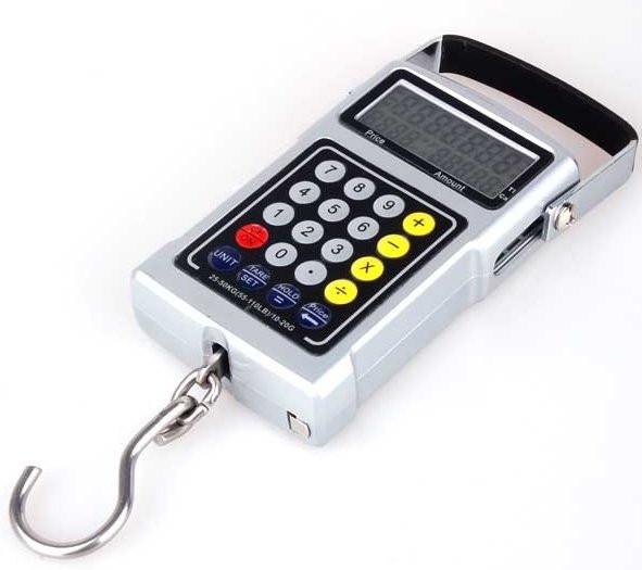 Рулетка с калькулятором интернет-магази закрытие казино в москве что делать дилерам