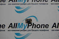 Разъем для мобильного телефона Samsung GALAXY J1 J100 J100F J5 J500 J500F Micro-Usb