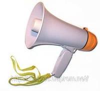 Усилитель голоса мегафон D-8