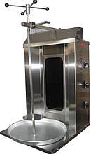 Аппарат для приготовления шаурмы электрический PIMAK M077-3C