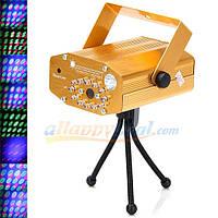 Лазерная заливка 032 лазер, фото 1