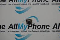 Разъем коннектора зарядки для мобильного телефона Samsung GALAXY J1 J100 J100F J5 J500 J500F Micro-Usb