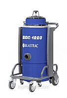 Промышленный пылесос BDC-1220