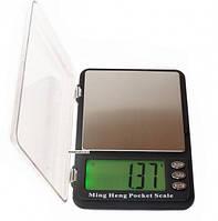 Карманные весы MH 339