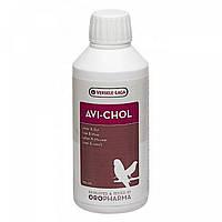 Oropharma Avi-Chol (Versele Laga) - для печінки і оперення птахів