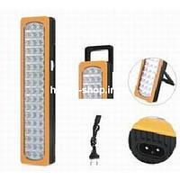 Фонарь, светодиодная панель 6819