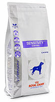 Royal Canin Sensitivity Control/Роял Канин для собак с чувствительным пищеварением
