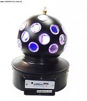 Светомузыка лампа К 1