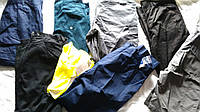 Робочая одежда (роба) нова секонд-хенд
