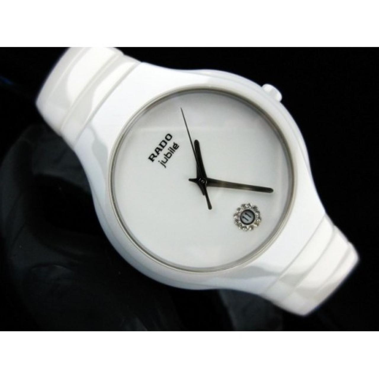 Часы керамические rado купить в браслеты для часов золотые купить