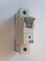 Автоматический выключатель PR61С16