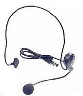 Микрофон с оголовьем HM780 Наголовный микрофон
