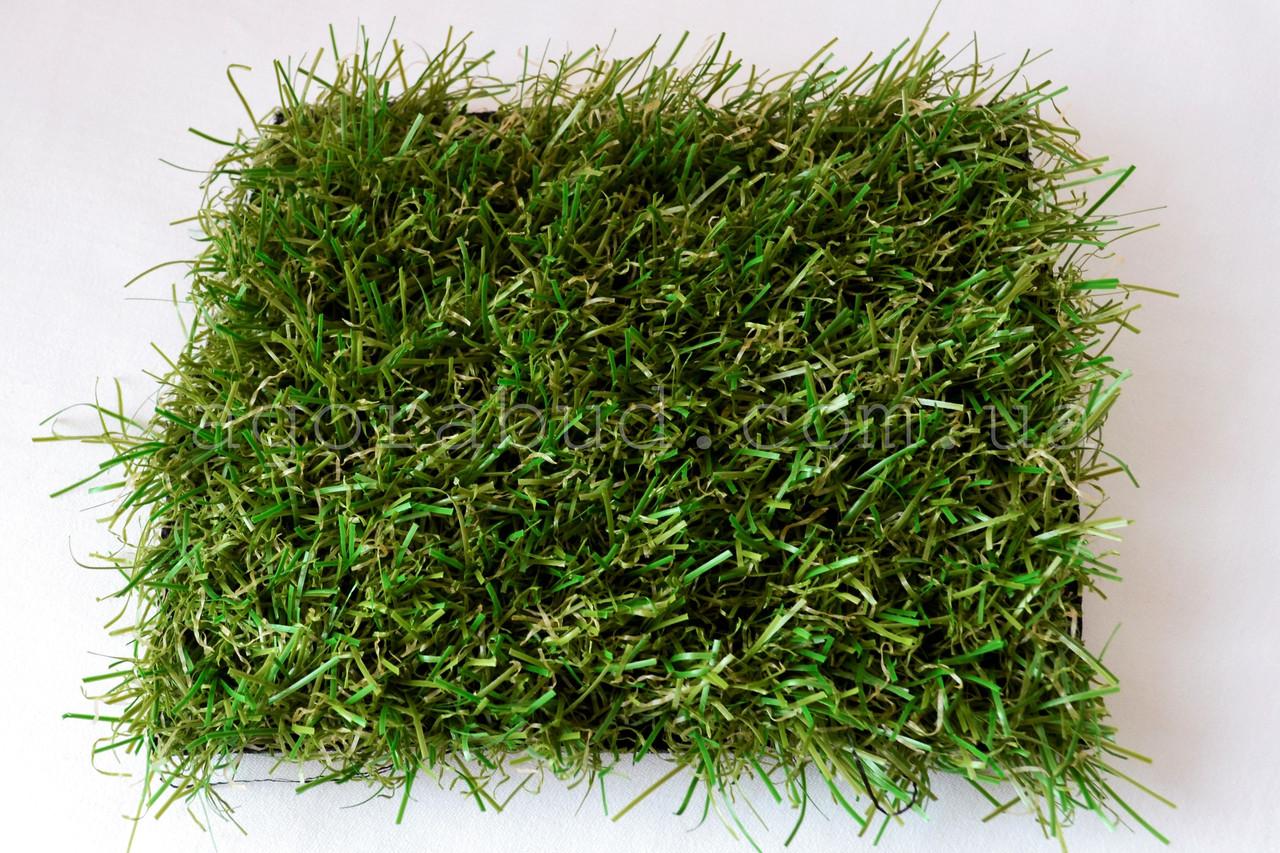 Искусственная трава Orotex Nil 30 мм