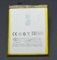 Оригинал батарея для Meizu M2 Note