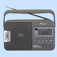 Радио R691L
