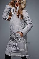 X-Woyz Зимняя куртка X-Woyz LS-8708