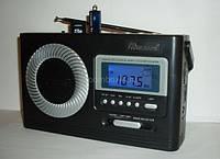 Радиоприемник Mason RM 2910 радио