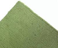 Брезентовая ткань (брезент) водостойкая, 11293, 90см