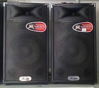 Колонки Активная акустика DP-711, фото 1