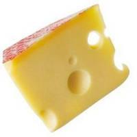 Анализ рынка сыра