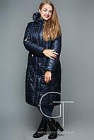 Lordi Зимняя куртка Lordi -23443
