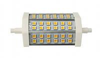 Лампочка 36 LED LB-118 230V 6400K 640 lm FERON