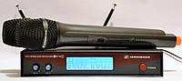 Радиомикрофон Sennheiser EW-128G2
