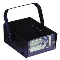 Стробоскоп на светодиодах BMSTROBE26