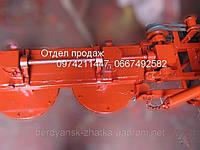Косилка роторная, косарка роторна Т-25, Т-40, Донфенг, Ксинтай, Джинма