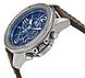 Часы мужские Armani Exchange Chronograph AX1505, фото 2