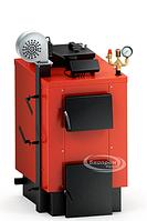 Твердотопливные котлы Altep КТ-3Е 250 кВт, фото 1