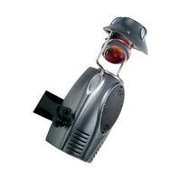 Динамический прибор BJ004A